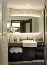 spa bathrooms ideas how to turn your bathroom into a spa experience neutral tones spa