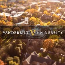 office of financial aid vanderbilt university