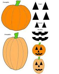 Halloween Decorations For Preschoolers - just another halloween craft for some toddler fun i u0027ve seen lots
