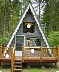 a frame house kits for sale a frame house kits for sale a frame cabin in forest kit homes