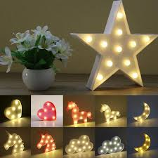 moon festival decorations buy moon festival decorations online with discount price