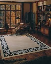 area rugs for kitchen foter