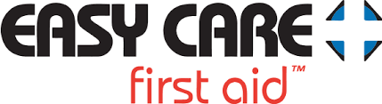 easy care home easy care first aid kits