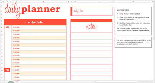Medical Spreadsheet Templates Excel Spreadsheet Templates Bar And Restaurant Haisume