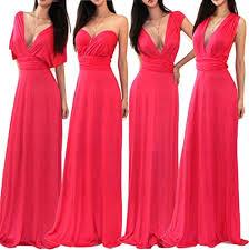 convertible bridesmaid dresses convertible bridesmaid dress
