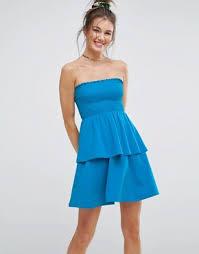 asos dresses sale womenswear asos