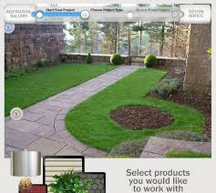Free 3d Landscape Design Software For Download Puarteacapcelfo