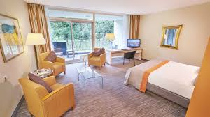 Rooms Bilderberg Hotels - Hotel rooms for large families