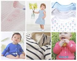 sauvel natal siege auto sauvel natal 387 photos 27 avis articles pour bébés enfants