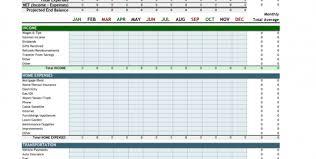 spreadsheet template sales forecast spreadsheet template profit