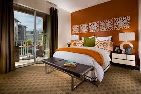 accent walls in bedroom vethoman clean edge wall upholstery wall upholstery supplies
