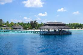 5 muslim friendly resorts in maldives for the budget traveller