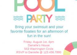 party invitations templates marialonghi com