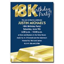 18th birthday invitations18th birthday invitations create custom