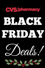 2014 cvs pharmacy black friday ad bargainbriana