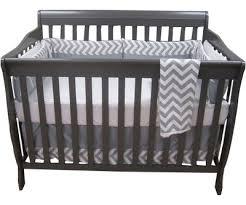 convertible baby cribs you u0027ll love wayfair ca