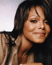 janet jackson hairstyles photo gallery cliff watts set 1 2004 janet vault janet jackson photo