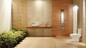 bathroom tile johnsons bathroom tiles good home design simple