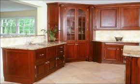 mennonite kitchen cabinets buying kitchen cabinet doors home and