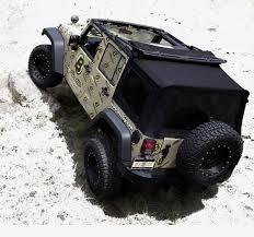 black jeep wrangler unlimited soft top jeep jk unlimited soft top supertop nx w tinted windows 07 17 jeep