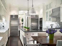 Kitchen Design Ideas Pinterest by Kitchen Design Pinterest Cute Kitchen Design Ideas Pinterest