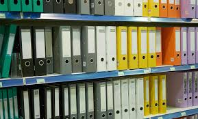 papeterie de bureau groupe menon fournitures de bureau et papeterie fougères
