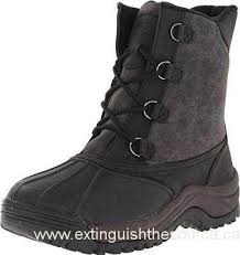 propet s boots canada propet s blizzard mid height boot sale color