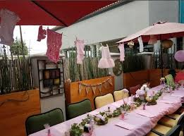 The Patio Resturant Private Parties U2014 Cabo Taco Baja Grill