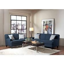 166 Best Grace Room Ideas by Living Room Ideas Polyvore
