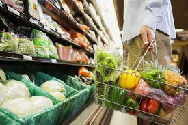grocery stores are adapting to male shoppers u2014 and treating them