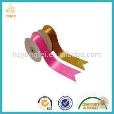 self adhesive ribbon quality satin self adhesive ribbon buy self adhesive