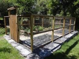 18 best side yard vegetable garden ideas images on pinterest