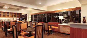 hton bay stock cabinets hilton financial district san francisco downtown hotel