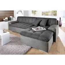les 3 suisses canapé canapé d angle convertible 3 suisses idée de la maison de la galerie