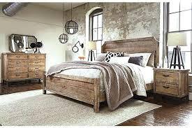 ashley furniture sofa beds canada ashley furniture king bedroom