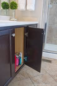 easy way to refinish kitchen cabinets how to stain oak cabinets the simple method without sanding