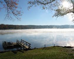 South Carolina lakes images Lake greenwood lake greenwood south carolina sc jpg
