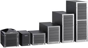 addonics category storage tower