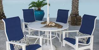 Palm Casual Patio Furniture Beautiful Patio And Outdoor Furniture At Great Prices