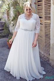 wedding dresses for larger brides wedding dresses for brides ucenter dress