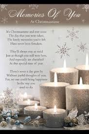 the 25 best christmas in heaven poem ideas on pinterest heaven