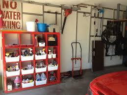 Ikea Garage Shelving by Ikea Garage Storage Systems U2013 Mccauleyphoto Co