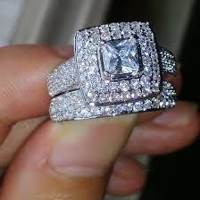 wedding rings nigeria cheap wedding rings in johannesburg cheap wedding rings in