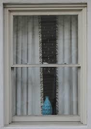 window textures archives 14textures