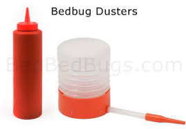 What Kills Bed Bugs Naturally Bed Bug Dust Diatomaceous Earth De Is A Natural Solution You