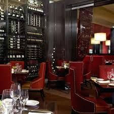 del frisco s grille open table open table private dining open table las vegas medicaldigestco
