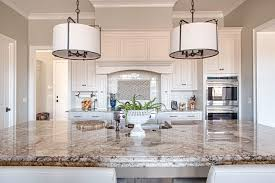 Pendants For Kitchen Island by Kitchen Lighting A Guide To Choosing Kitchen Island Pendants
