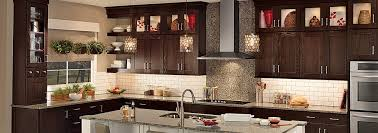 Merillat Kitchen Islands Merillat Kitchen Cabinets Cabinetry Bradenton Fl