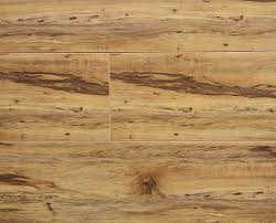 Cheap Laminate Flooring With Attached Padding Flooring Rustic Grey Laminate Flooring With Texture For Simple