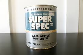 best paint for furniture the best way to paint furniture